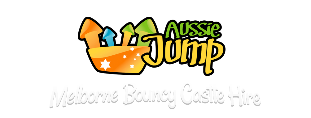 Jumping Castle Hire Melbourne | 100% Happy Customer Record